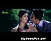 love you song <b>hindi</b>.