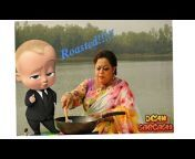 keka ferdousi rosted by boss baby!! <b>new bangla</b> funny video. to get more video pleade subsciribe our chanale. our FB-...
